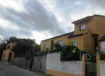 Thumbnail 3 bed detached house for sale in Roliça, Roliça, Bombarral