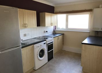 Thumbnail 1 bed flat to rent in Catton View Court, Norwich