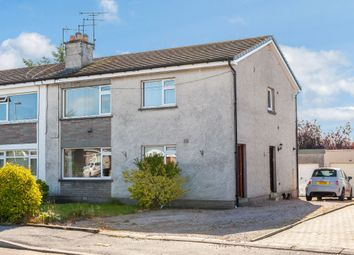 Thumbnail 2 bedroom flat to rent in Binghill Road West, Milltimber, Aberdeen