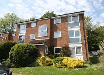 Thumbnail 2 bed flat for sale in Shenley Road, Hemel Hempstead