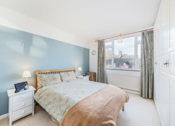 Thumbnail 2 bed flat to rent in Bushey Hill Road, Camberwell, London
