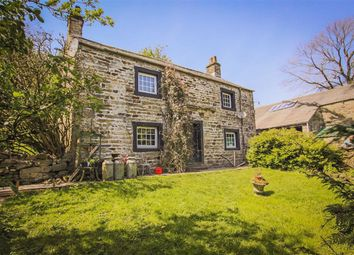 Thumbnail 3 bed farmhouse for sale in Forest Beck, Bolton By Bowland, Lancashire