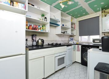 Thumbnail 2 bed flat for sale in London Road, Mitcham