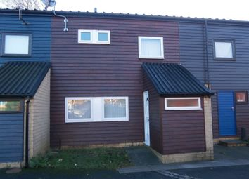 Thumbnail 3 bedroom property to rent in Michaelgate, Newcastle Upon Tyne