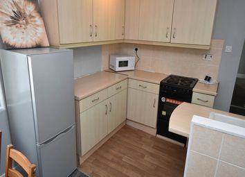 Thumbnail 3 bed flat to rent in Bryn Road, Brynmill, Swansea