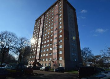 Thumbnail 2 bed flat to rent in Uxbridge Street, Hockley, Birmingham