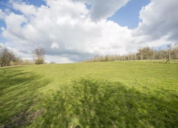 Thumbnail 4 bed property for sale in Rotherfield Lane, Mayfield, East Sussex