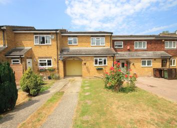 Thumbnail 3 bed terraced house for sale in Cyprus Road, Faversham