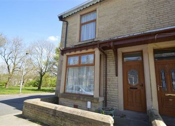 Thumbnail 2 bed terraced house to rent in Barley Bank Street, Darwen