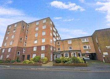 Thumbnail 1 bed flat for sale in Homebaye House, Seaton