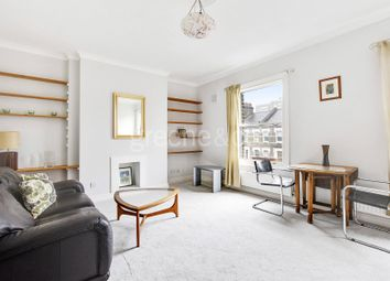 Thumbnail 2 bedroom property for sale in Ashmore Road, London