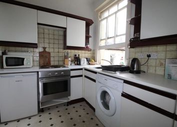 Thumbnail 2 bedroom flat to rent in Viaduct Road, Brighton