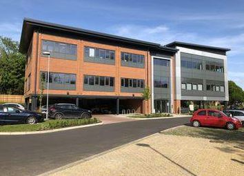 Thumbnail Office to let in Lower Luton Road, Harpenden