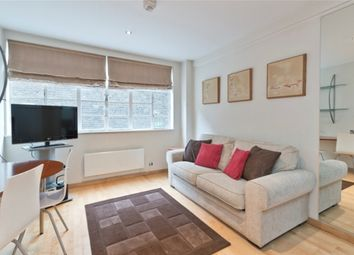 Thumbnail Studio to rent in Roland House, South Kensington, London, United Kingdom