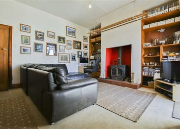 Thumbnail 3 bed terraced house for sale in Grimshaw Street, Great Harwood, Blackburn