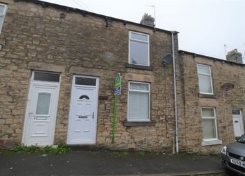 Thumbnail 2 bed terraced house to rent in Dale Street, Ryton