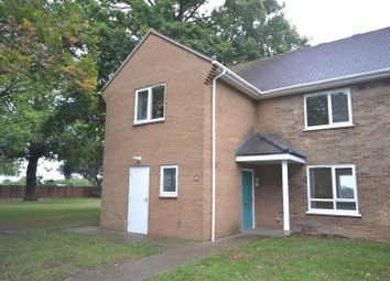Thumbnail 3 bed property to rent in Heaton Drive, Ely