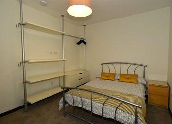 Thumbnail Room to rent in Kensington Road, Reading, Berkshire