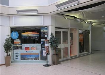 Thumbnail Retail premises to let in Unit 9/9A, The Avenue Centre, 11-21 Commercial Road, Bournemouth, Dorset