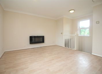 Thumbnail 1 bedroom detached house to rent in Brearley Avenue, Oldbrook, Milton Keynes