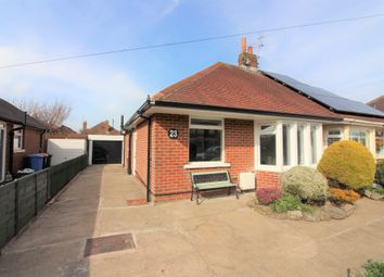 Thumbnail 2 bed bungalow for sale in Eversleigh Avenue, Thornton