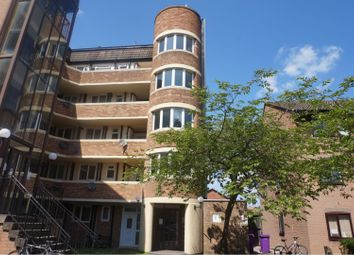 1 bed flat for sale in Minster Court, Liverpool L7