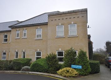 Thumbnail 2 bedroom flat to rent in Cavell Drive, Bishop's Stortford
