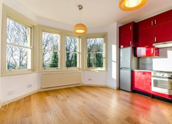Thumbnail 1 bed flat for sale in Crystal Palace Park Road, Crystal Palace