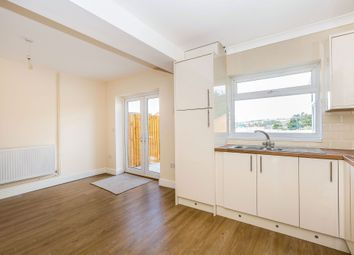 Thumbnail 4 bedroom semi-detached house for sale in Alltiago Road, Pontarddulais, Swansea
