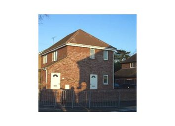 Thumbnail 1 bed flat to rent in Summerleaze Court, Summerleaze Park, Yeovil