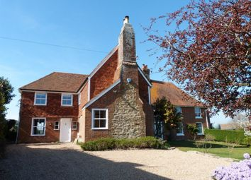 Thumbnail 6 bed property to rent in Udimore Road, Nr Rye, East Sussex