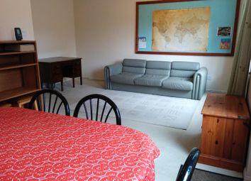 Ashbury Close, Cambridge CB1. 3 bed shared accommodation