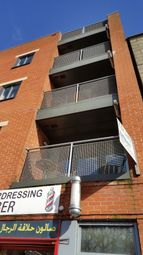 1 bed flat to rent in Oxford Road, Manchester M1