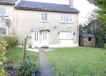 Thumbnail 1 bedroom flat to rent in Kenilworth Way, Paisley, Renfrewshire