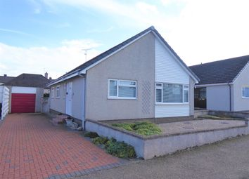 3 bed detached bungalow for sale in Bailies Drive, Elgin IV30