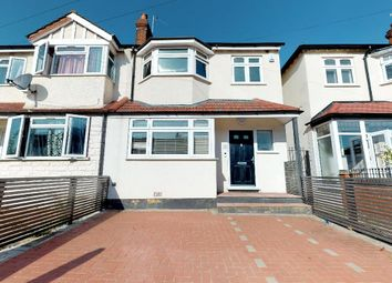 Thumbnail Property to rent in Glenister Park Road, Streatham