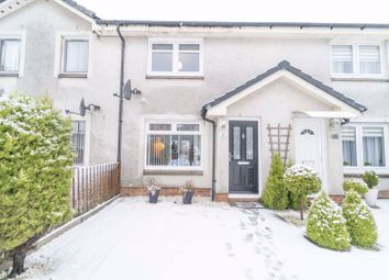 Thumbnail 2 bed terraced house for sale in Ash Grove, Blackburn