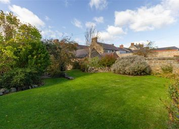Thumbnail 3 bed cottage for sale in Main Street, Belford, Northumberland