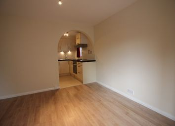 Thumbnail Studio for sale in Harp Island Close, Neasden