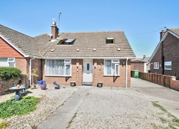 Thumbnail 3 bed semi-detached bungalow for sale in Lower Icknield Way, Chinnor