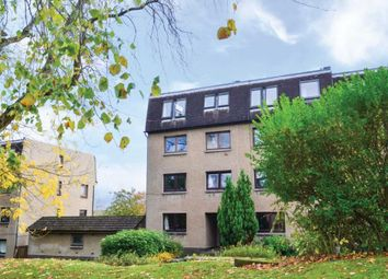 Thumbnail 3 bed flat for sale in Grandtully Drive, Flat 1/1, Kelvindale, Glasgow