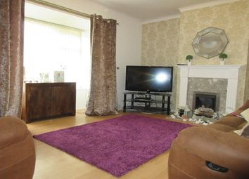 Thumbnail 3 bed semi-detached house to rent in Oaklands Avenue, Crosby, Liverpool