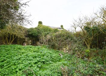Thumbnail 2 bed detached house for sale in Trevellas, St. Agnes