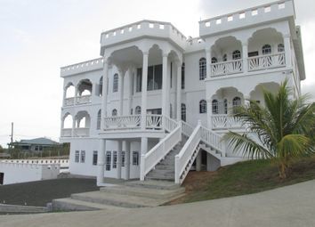 Thumbnail 4 bed villa for sale in Victorian Mansion, Vieux Fort, St Lucia