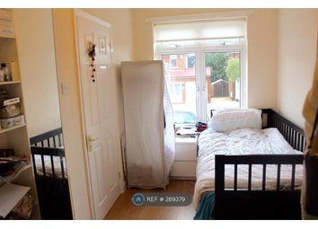 Thumbnail Room to rent in Thistlecroft Gardens, Stanmore