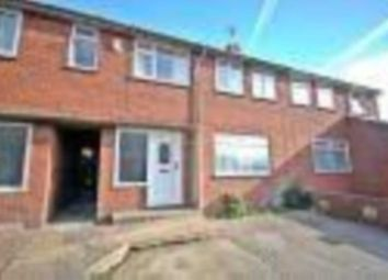 Thumbnail 4 bed semi-detached house to rent in Cumberland Avenue, Canterbury