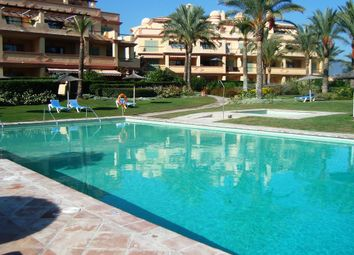 Thumbnail 2 bed apartment for sale in Los Flamingos, Benahavis, Malaga, Benahavís, Málaga, Andalusia, Spain