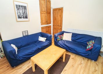 Thumbnail 3 bed terraced house to rent in All Bills Included, Carberry Place, Hyde Park