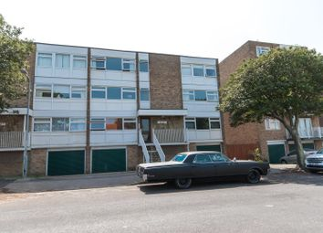 Thumbnail 1 bed property for sale in Danehurst, Rowena Road, Westgate-On-Sea