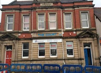 Thumbnail Office to let in Suite 6, The Court, 24 Church Street, Wellington, Telford, Shropshire
